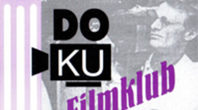 FALUDI DO-KU FILMKLUB